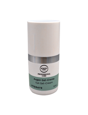 Eye Gel-Cream