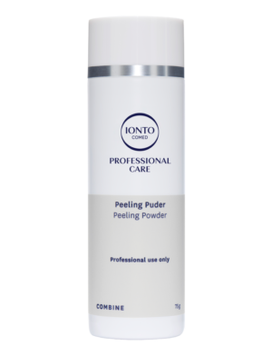 9211.29_ionto-comed-professional-peeling-puder
